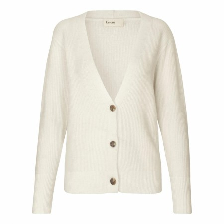 Off-white Leveté Room Lr-cille 9 Cardigan