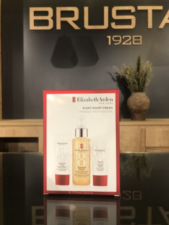 Elisabeth Arden Eight Hour Miracle Cream Gift set
