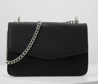 Sort Vero Moda Vmsibba Cross Over Bag