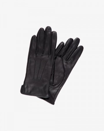 Sort Pieces  Pcnellie  Leather Glove